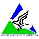 centre hospitalier wattrelos