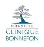 clinique bonnefon