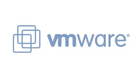 vmware_image