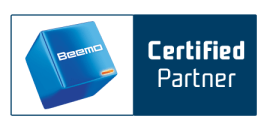 Beemo_Certified_Partner