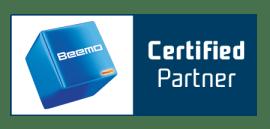 Beemo_Certified_Partner