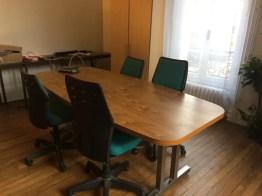 gplexpert arpajon salle de réunion reunion