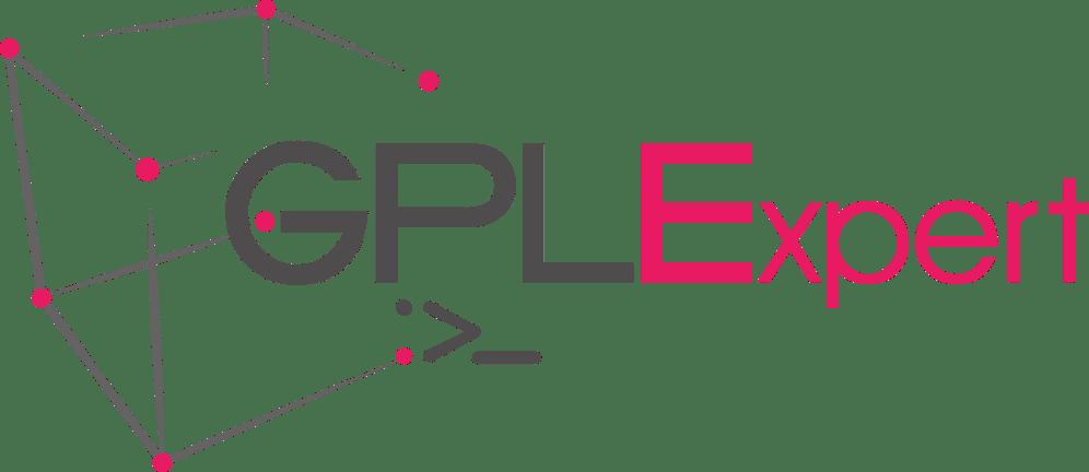 GPLExpert Maîtrise des systèmes d'information des établissements de santé