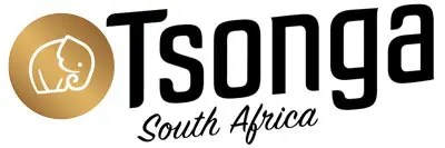 Tsonga-south-africa