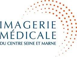 Groupe Imagerie Médicale du Centre Seine et Marne