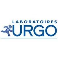 Laboratoires urgo