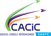 Logo reference client CACIC