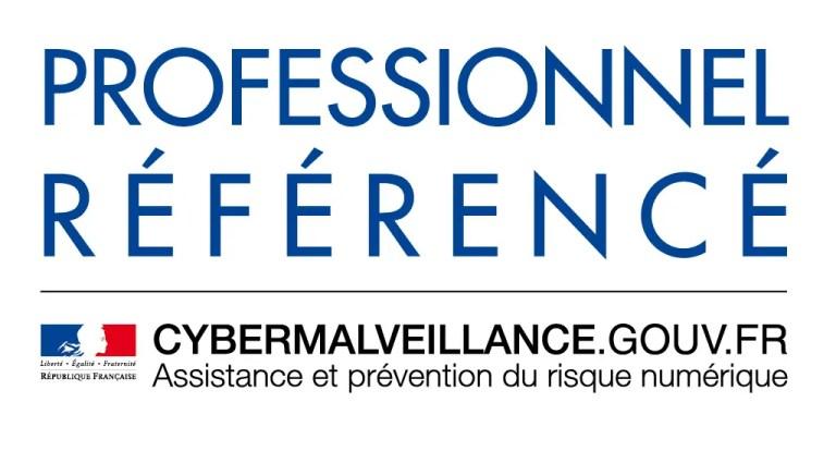 GPLExpert est Référencé cybermalveillance.gouv.fr