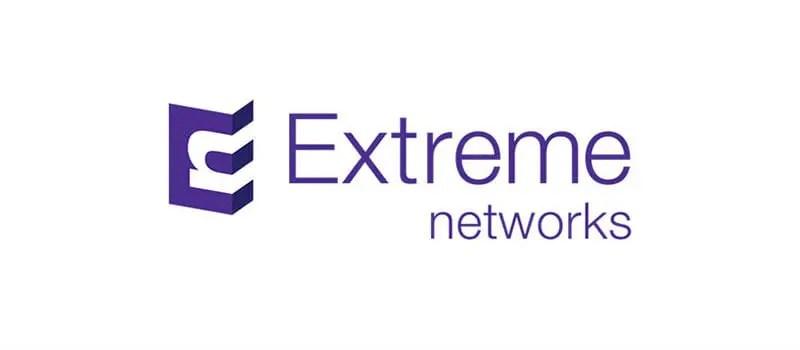 extreme-networks logo