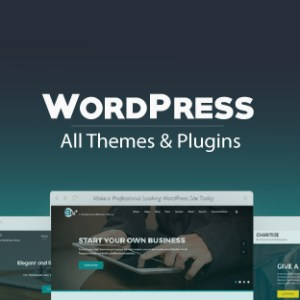 GPL Themes and plugins download