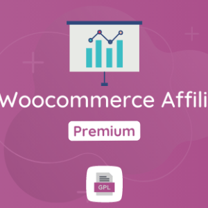 Yith Woocommerce Affiliates Plugin Download