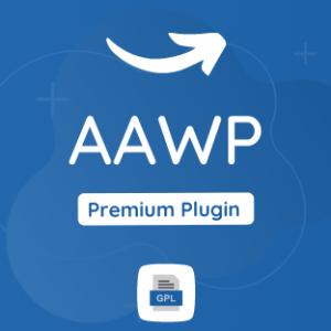 AAWP GPL Plugin Download