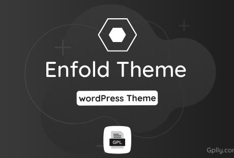 Enfold GPL Theme Download