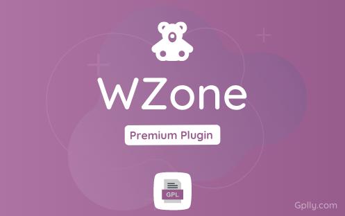 WZone GPL Plugin Download