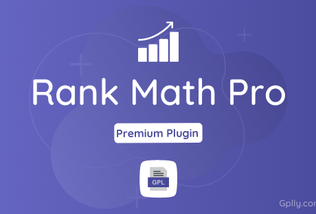 Rank Math Pro GPL Plugin Download