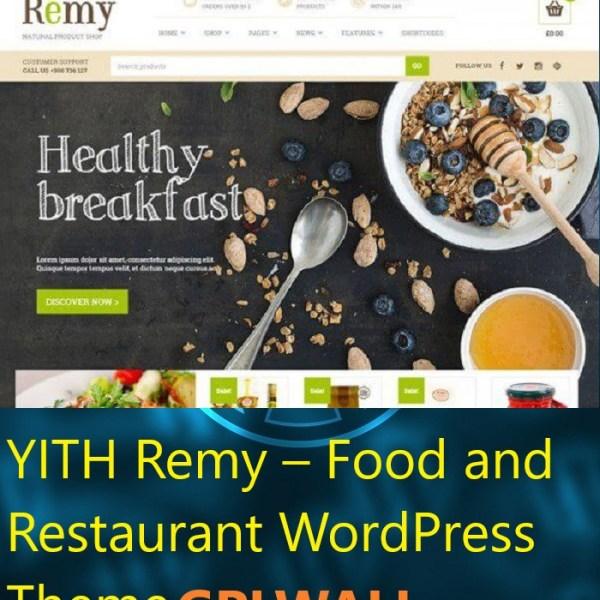 yiith remy
