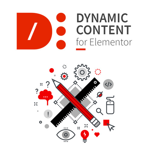 Dynamic Content for Elementor 1.9.6.7.2