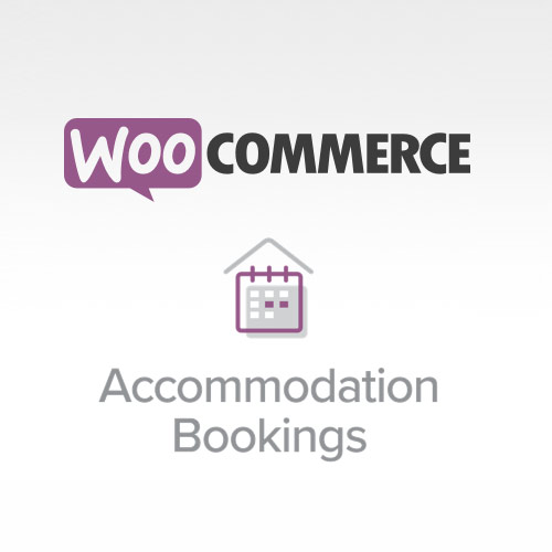 WooCommerce Accommodation Bookings 1.1.22