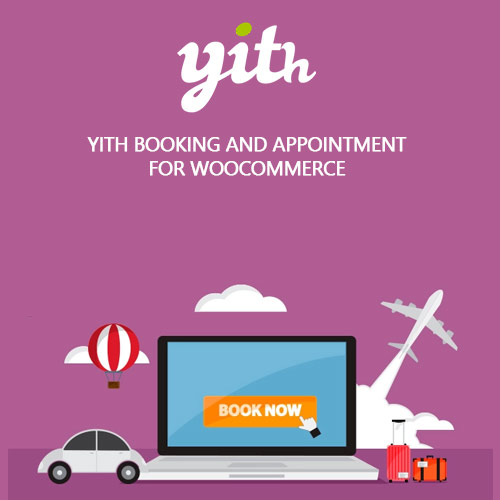 YITH-Booking-for-WooCommerce-Premium