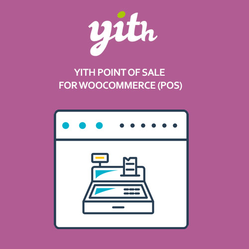 YITH-Point-of-Sale-for-WooCommerce