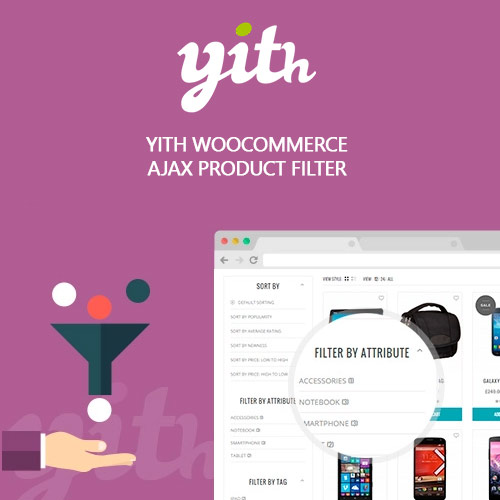 YITH-WooCommerce-Ajax-Product-Filter-Premium
