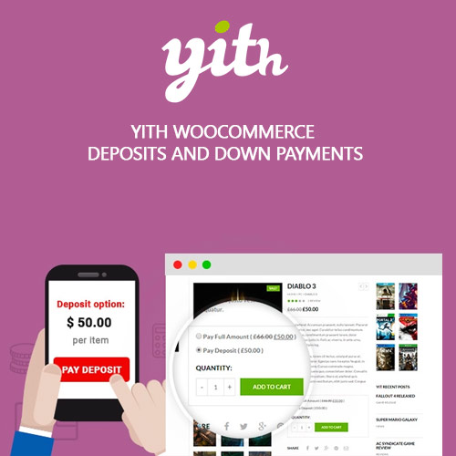 YITH-WooCommerce-Deposits-and-Down-Payments-Premium