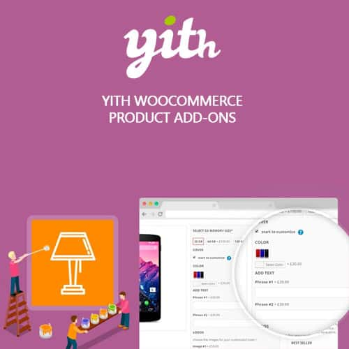 YITH-WooCommerce-Product-Add-Ons-Premium