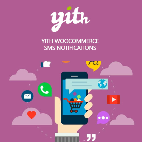 YITH-WooCommerce-SMS-Notifications-Premium