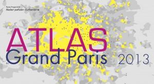 Atlas_couv_rabat