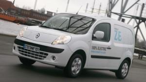 1680092-save-la-plus-grande-experimentation-de-vehicules-electriques-de-france