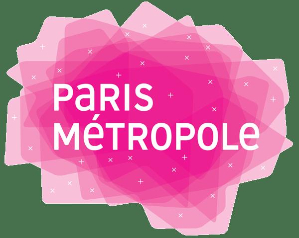 Paris_metropole_logo