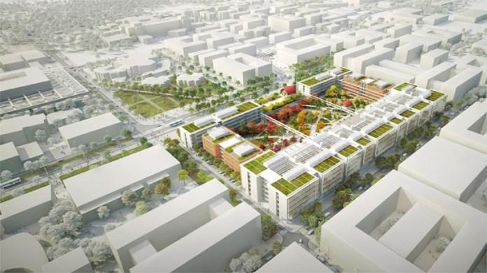 renzo-piano-ENS-cachan-paris-saclay-campus-project-designboom-03
