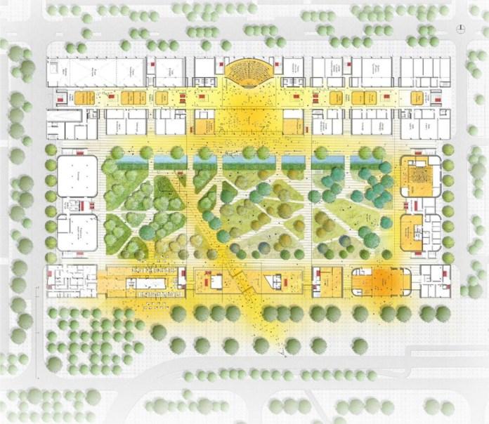 renzo-piano-ENS-cachan-paris-saclay-campus-project-designboom-06