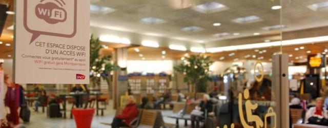 sncf-du-wifi-gratuit-bientot-dans-la-gare-montparnasse