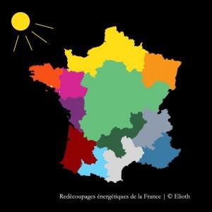 2539_IMR_12_regions-2