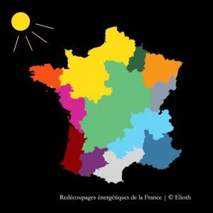 2539_IMR_12_regions