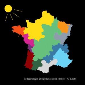 2539_IMR_12_regions-4
