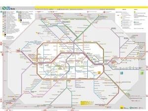 plan-metro-berlin