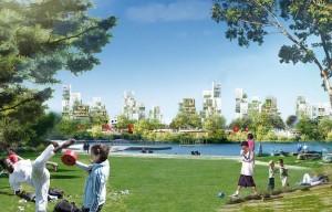 La-Courneuve-va-devenir-un-Central-Park-francais