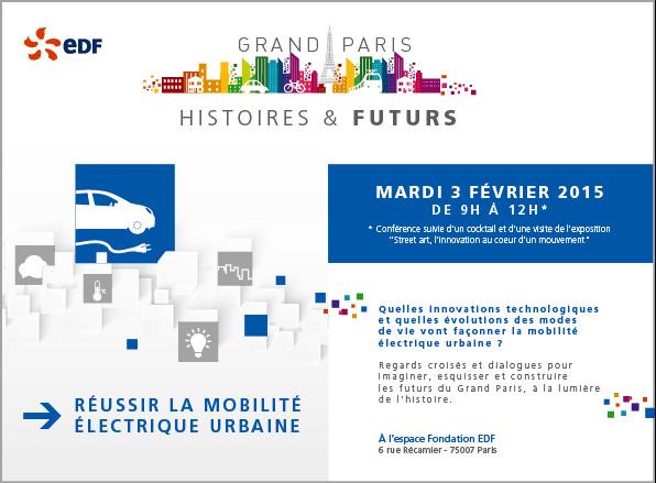 Invit EDF Histoires et futurs fev 2015