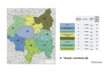 Territoires Grand Paris-carte B