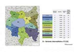 Territoires Grand Paris-carte D
