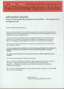lettre-info-1-2-chantier-sondage-hermitage-2212103