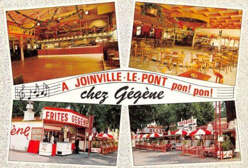joinville-le-pont-94-chez-gegene