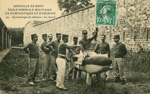 joinville-le-pont-ecole-normale-militaire-de-gymnastique-et-descrime