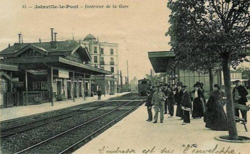 joinville-le-pont-interieur-de-lagare