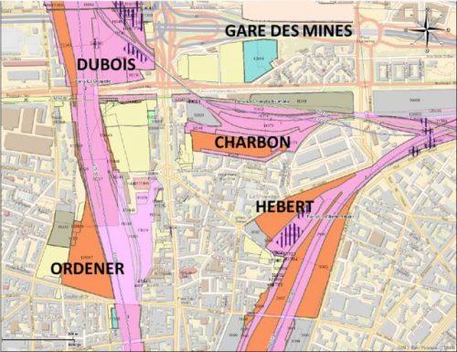 carte-emprises-nord-parisien-c-droits-rcservcs