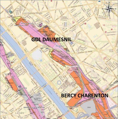 carte-emprises-sud-est-parisien-c-droits-rcservcs