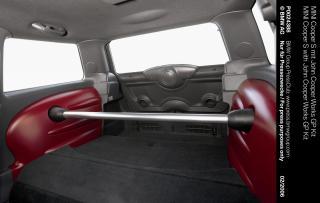 2006_mini_gp_rear_conpartment