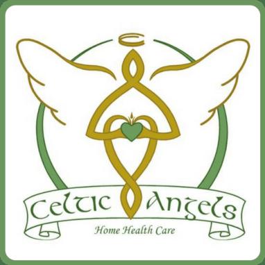 Celtic-Angels-Web-Logo-2
